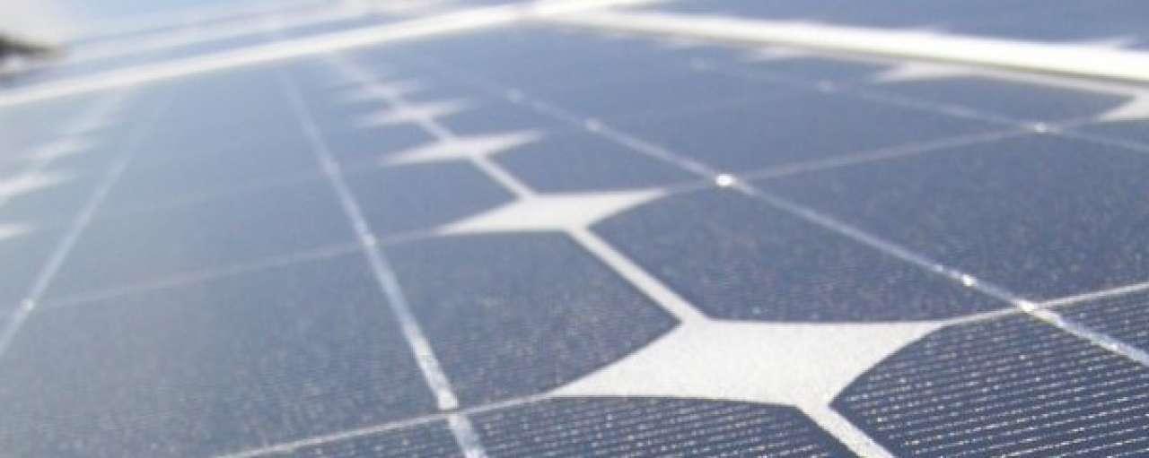 Record duurzame stroom voor Duitsland - alweer