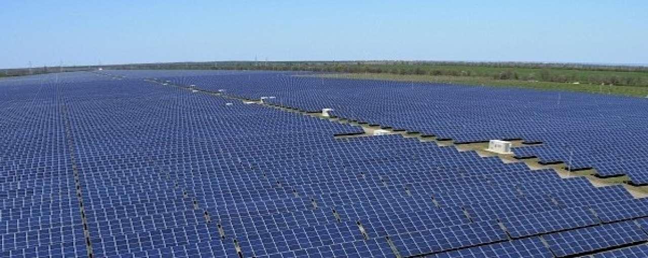 Dreigend tekort aan zonnepanelen