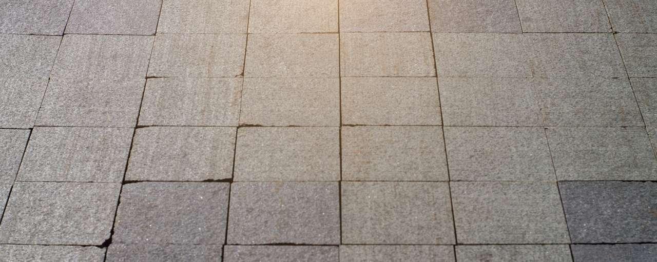Circulair beton