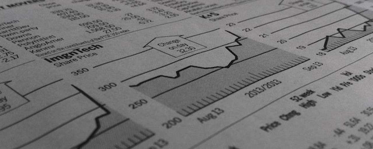 Belangstelling duurzaam beleggen groeit