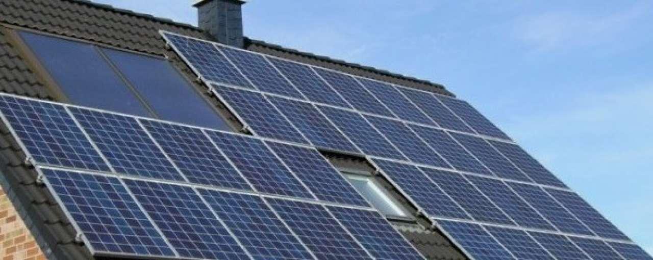 RVO: nog 3 mrd subsidie voor hernieuwbare energie