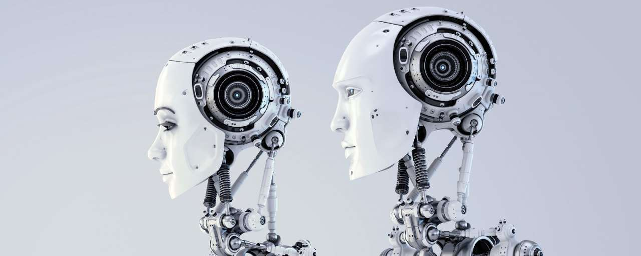 pwc, Sherlock in Health, zorg, kunstmatige intelligentie, AI