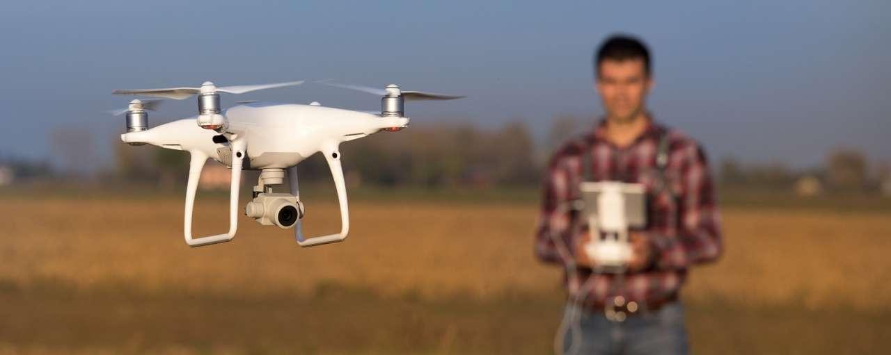 drone glastuinbouw