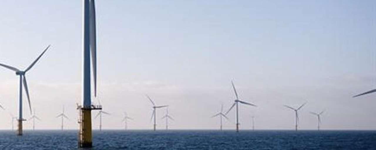 'Energieakkoord haalt doelstelling niet'