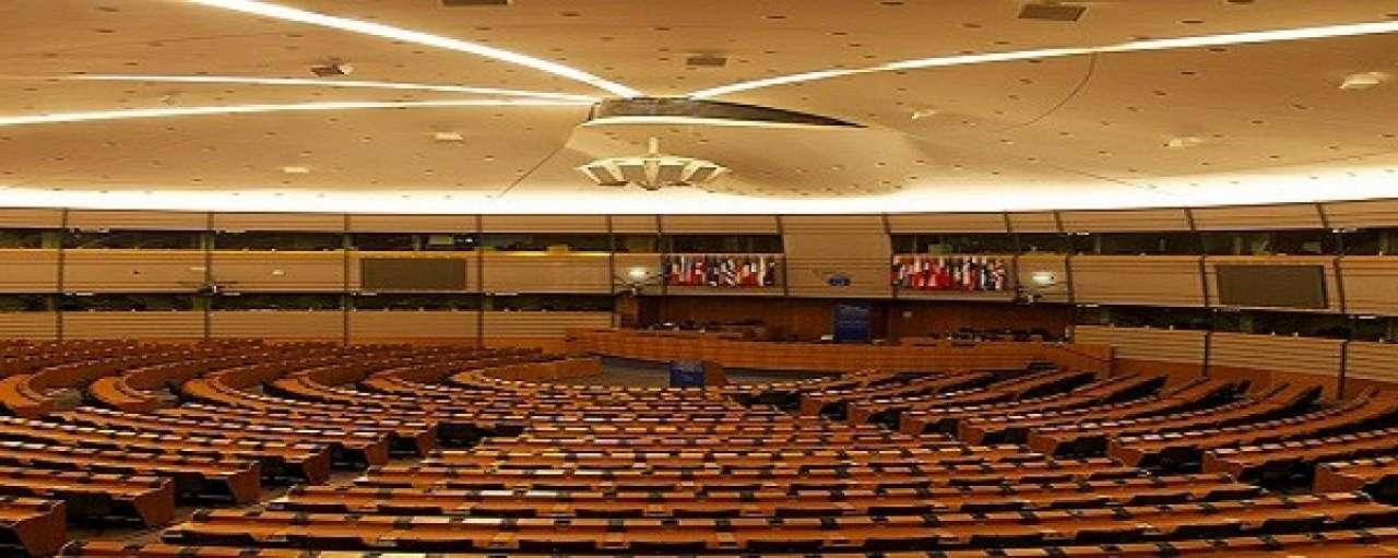 Europarlementsleden willen Energie- en Klimaatportefeuille niet combineren