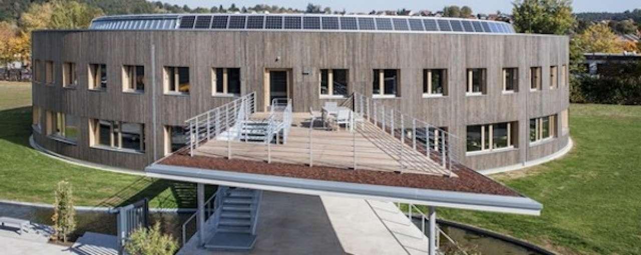 Wagner Solar verder onder Nederlandse vlag