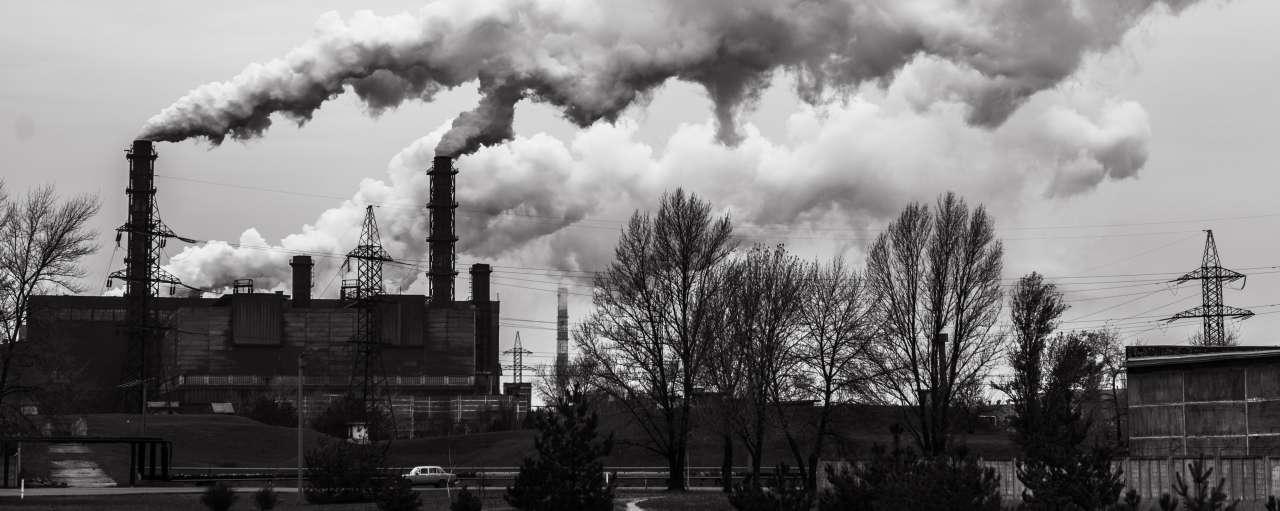 duurzame leiders, circulaire economie, circulariteit, Duurzaamheid, CO2-voetafdruk, carbon footprint, ambitie, klimaatdoelen, Interface, Nigel Stansfield, klimaatverandering, duurzame, klimaatdoelstellingen, klimaatimpact, CO2-neutraal, CO2-reductie,