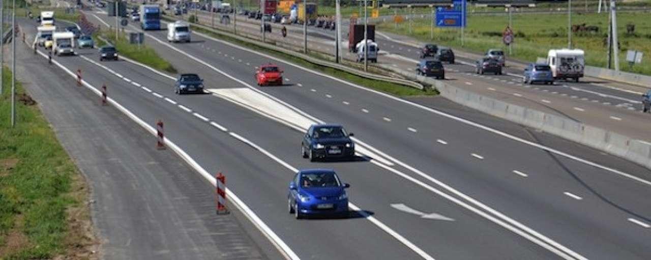 Toch BPM voor hybride voertuigen