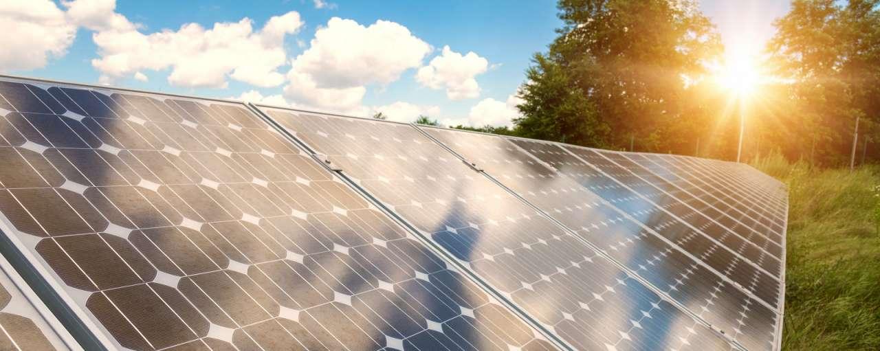 pv-panelen, pv, zonnecellen, zonne-energie, zonnepanelen, solaris, crowdfunding, duurzaam nieuws, duurzaamheid, duurzaam