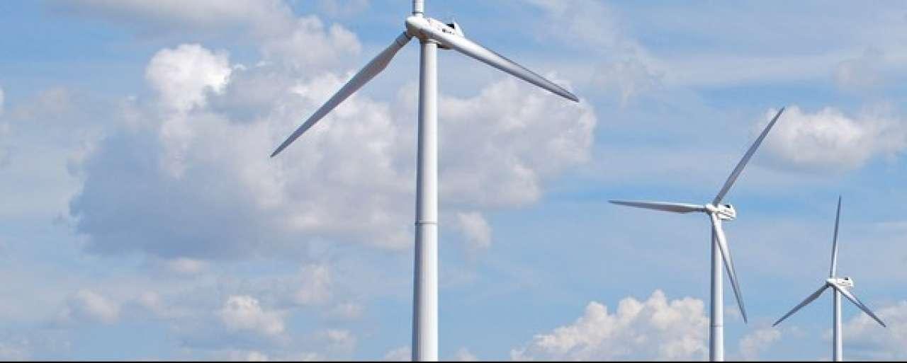 'Nederlandse kiezers willen schone energie'