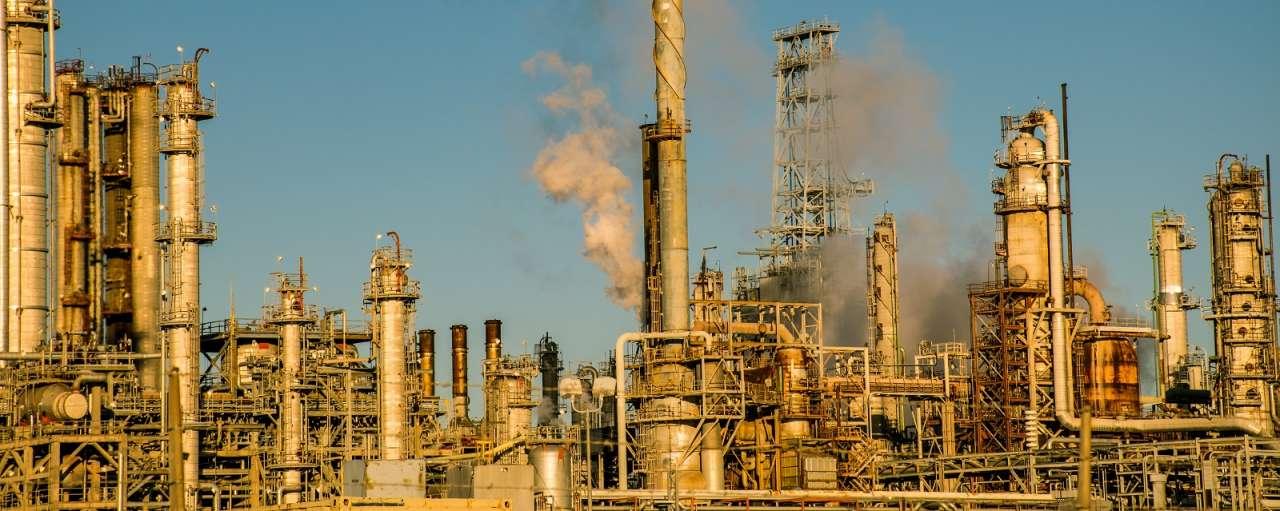Platform Carbon Accounting Financials, PCAF, CO2, CO2-impact, CO2-voetafdruk, duurzaam nieuws, ABN AMRO, Actiam, APG, ASN Bank, FMO, MN Services, PGGM, PMT, PME, Triodos Bank, Volksbank, Achmea