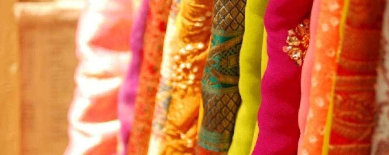 Biobased kleding komt aarzelend op gang