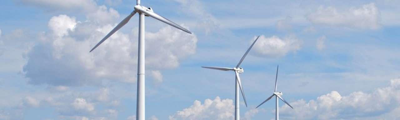 2012 het jaar van de windenergie