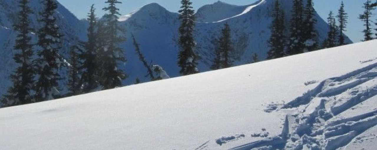 Skigebied VS voor 70% op zonnestroom
