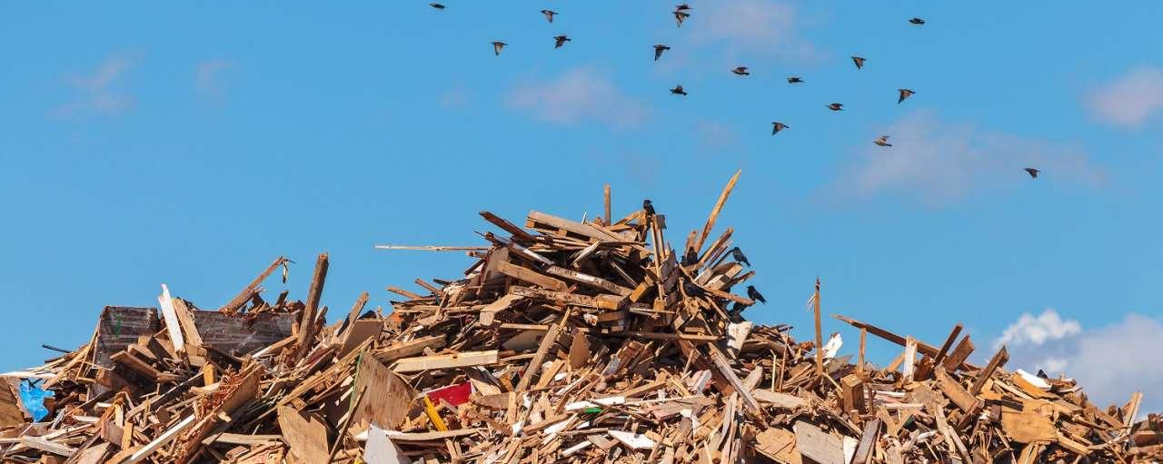 Recyclaat