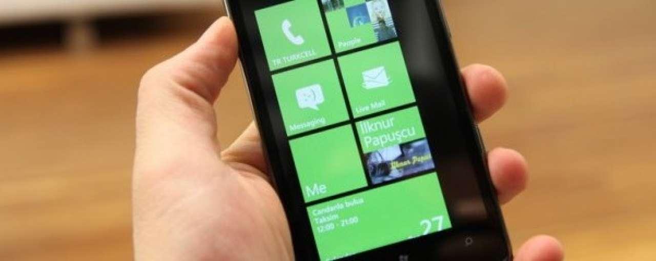 O2, Vodafone lanceren ecolabel voor smartphones