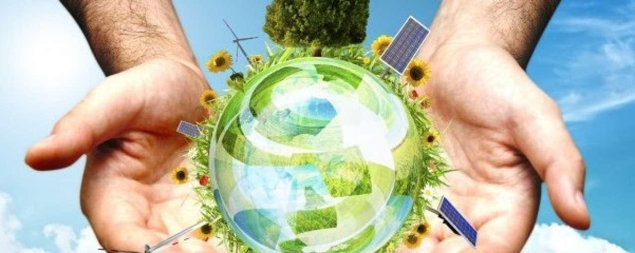Wereldwijde groei duurzame investeringen