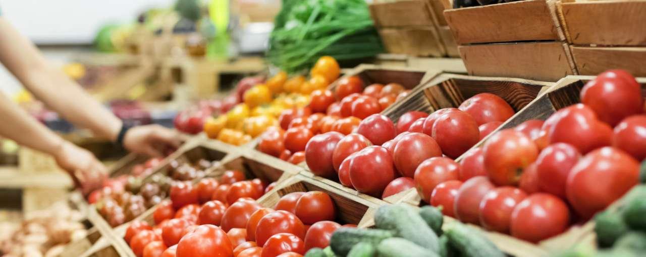 topsector agri food duurzaam