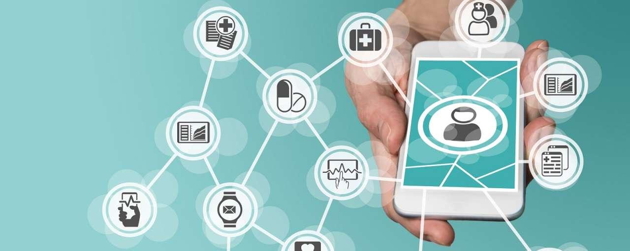 e-health, zorgtechnologie, innovatie, ziekenhuis, duurzaam nieuws, innovatieve zorgtechnologie, SEED, ICT, IoT, zinnige zorg, gezondheidszorg, VWZ, EZ, start-ups, E-health week, zorgtoepassingen