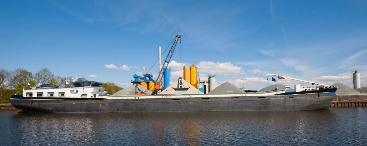 Duurzame biobrandstof