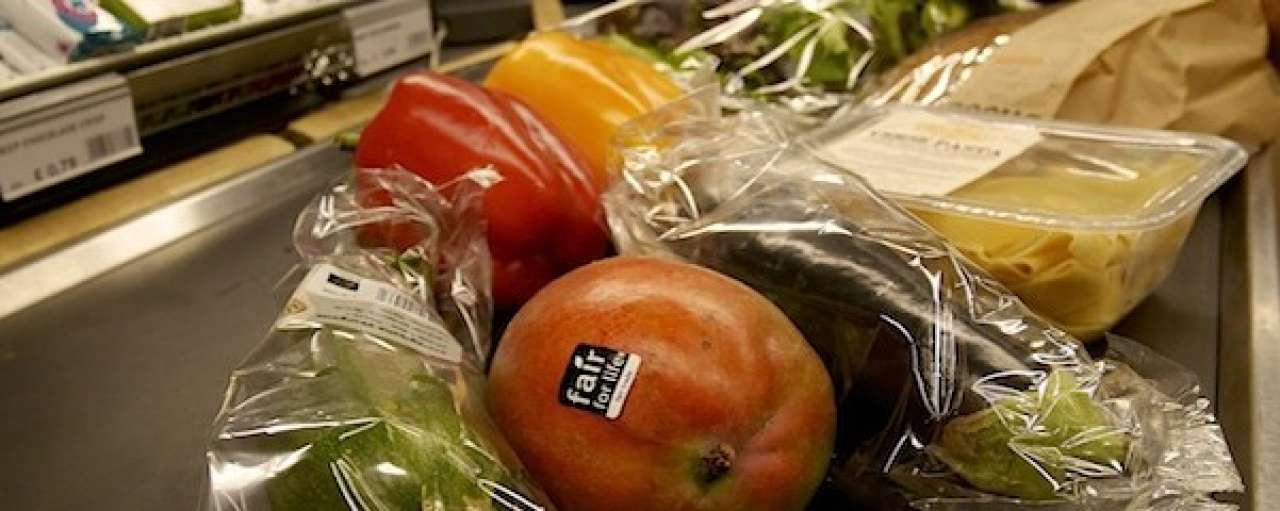 Consument waardeert duurzaam ondernemen