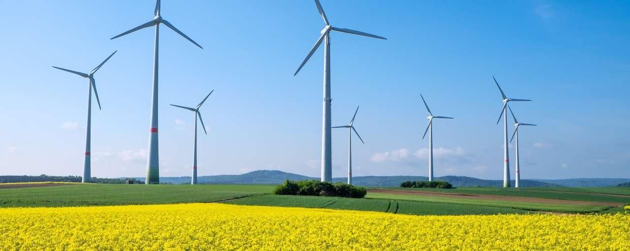 windmolen, windmolens, duurzame energie, windenergie