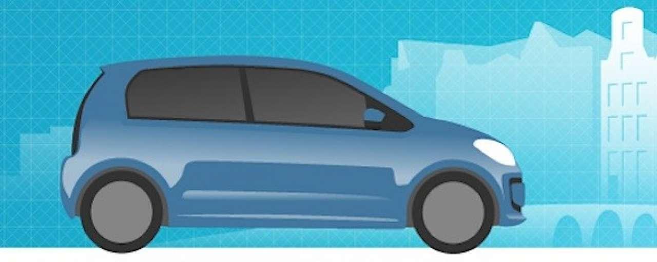 Chauffeurs autodeeldienst UberPOP beboet