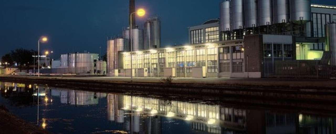 Eindhoven biomassacentrale rijker