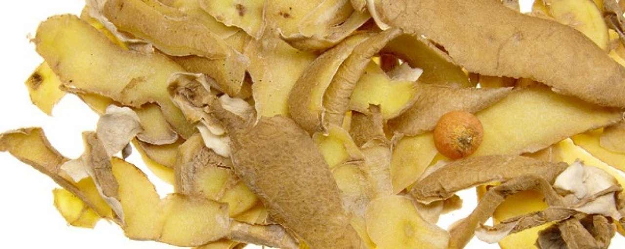 Brits voedingsconcern plaatst 43 biovergisters