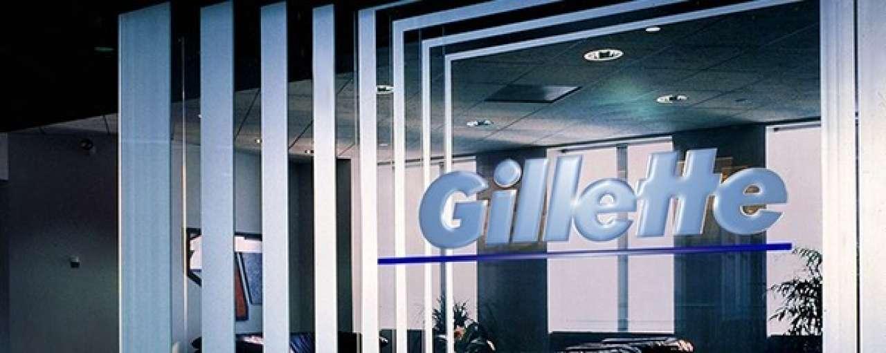 Procter & Gamble breidt duurzaamheidsdoelen 2020 uit
