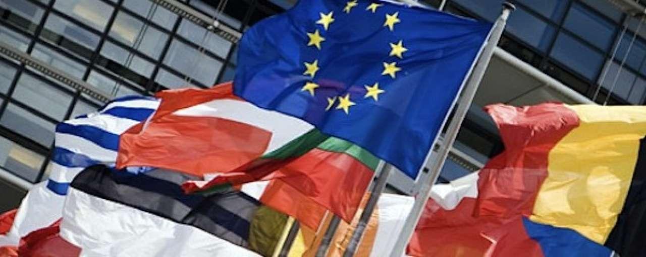 Timmermans werkt aan duurzamere EU