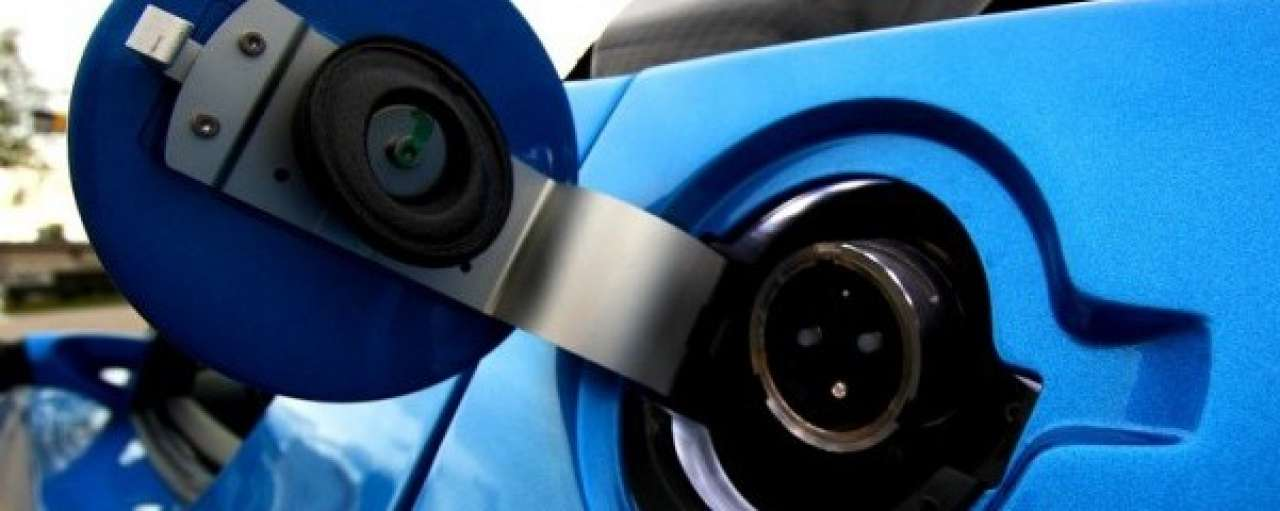 Taxi Electric ontvangt investering voor verdere groei