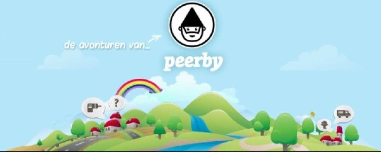 Leenplatform Peerby haalt 1,7 miljoen binnen
