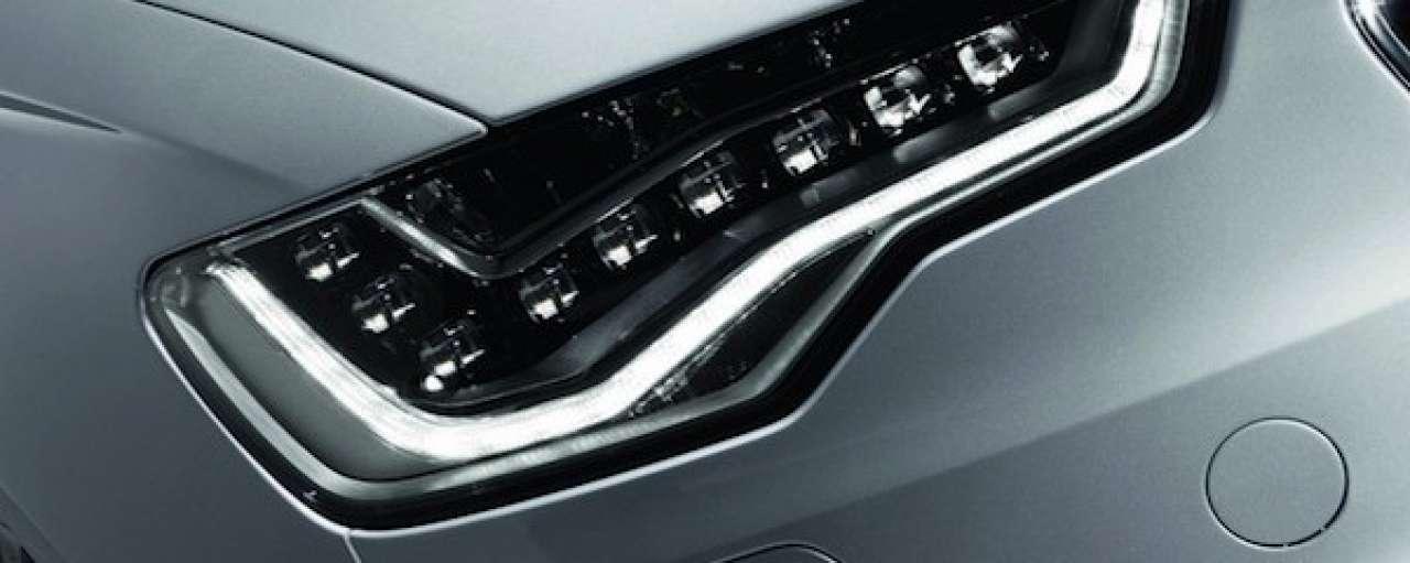 Volkswagen verovert China met 20 elektrische modellen