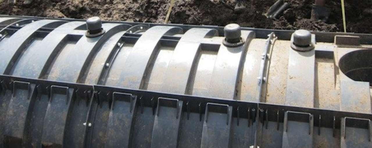 SimGas brengt kleine biogasinstallaties naar Afrika