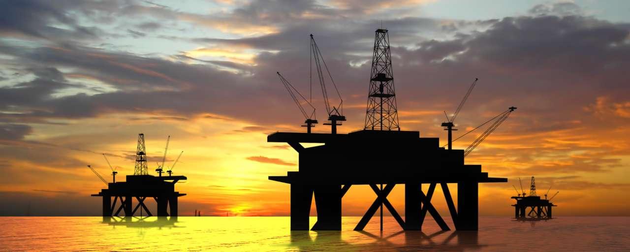olie, klimaatverandering, klimaatdoelstellingen