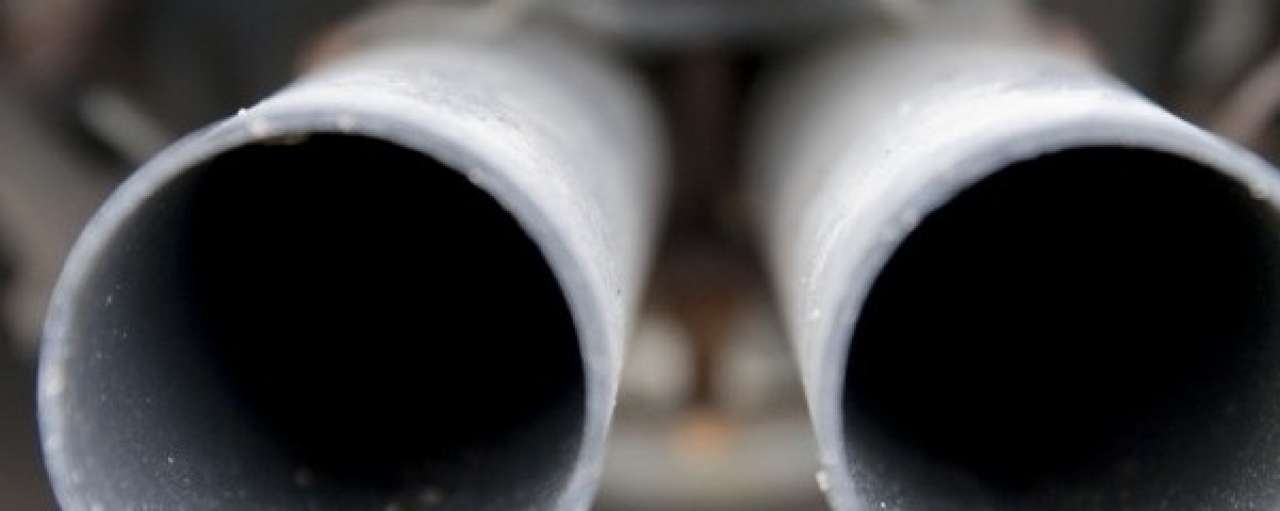Autobouwers halen EU-emissienormen 2015 nu al