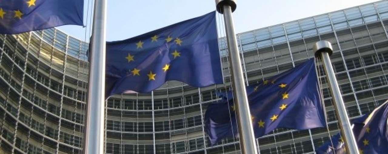 Topambtenaar EU wil renovaties aanzwengelen