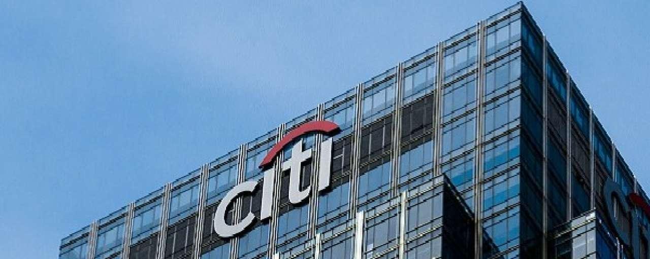 Citi steekt 8 miljoen in groen datacentrum Londen