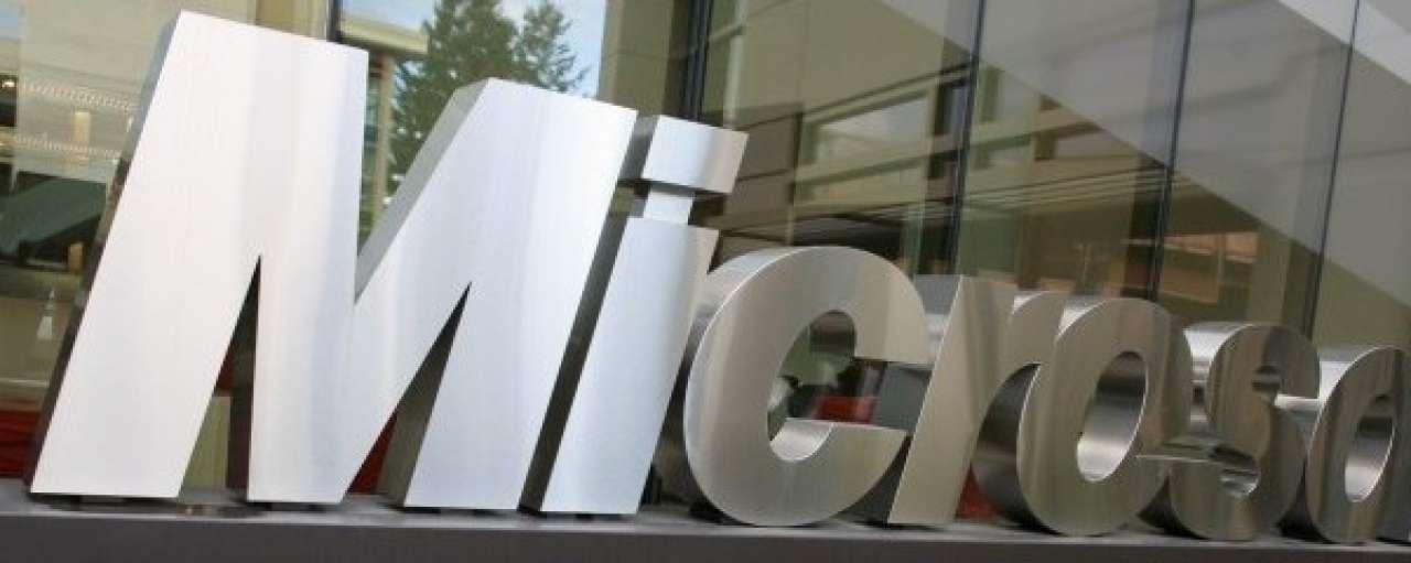 Microsoft opent zelfvoorzienend datacentrum