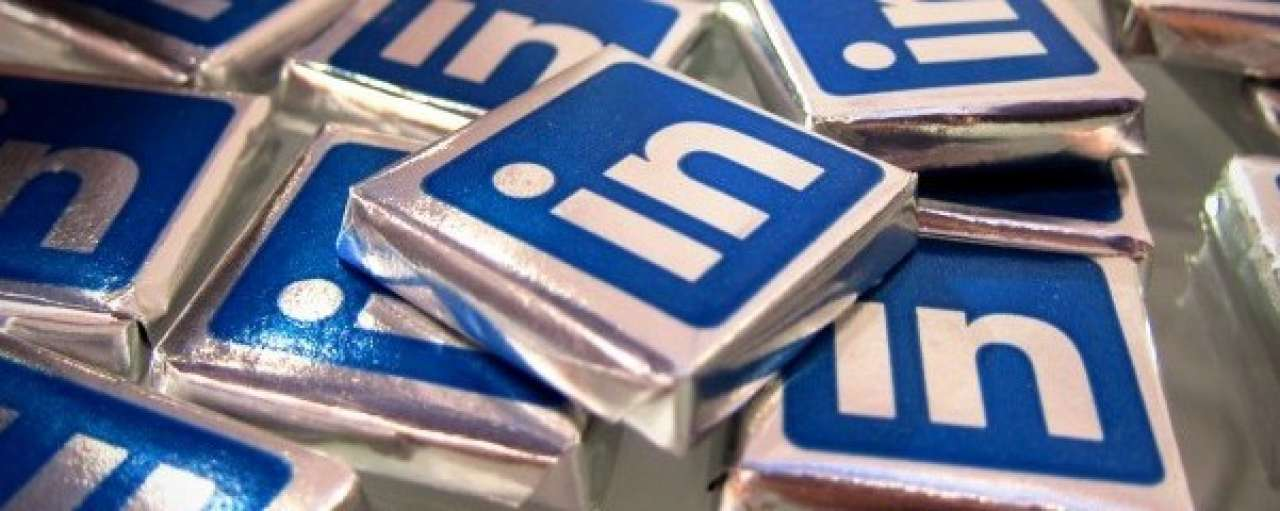 LinkedIn bespaart rekenkracht met slim algoritme