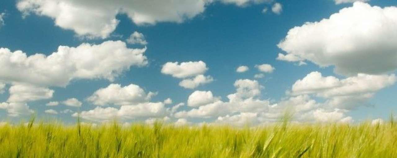 China, VS maken afspraken over CO2-reductie