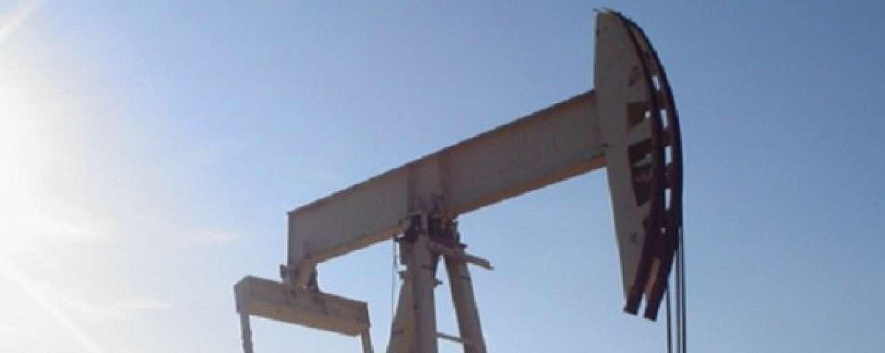 IEA: Oliesubsidies hinderen groene energie
