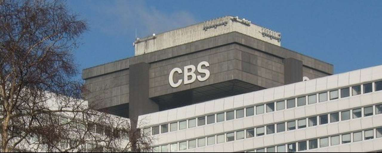 CBS: Uitstoot per euro stijgt opnieuw