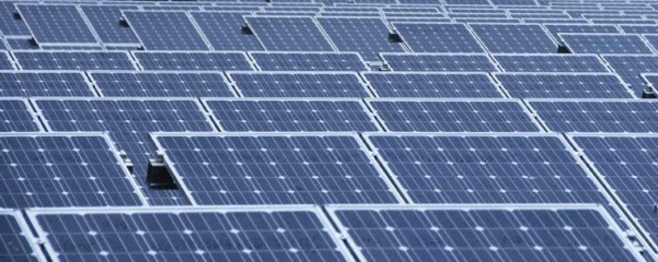 Kwart consumenten betaalt graag voor hernieuwbare energie