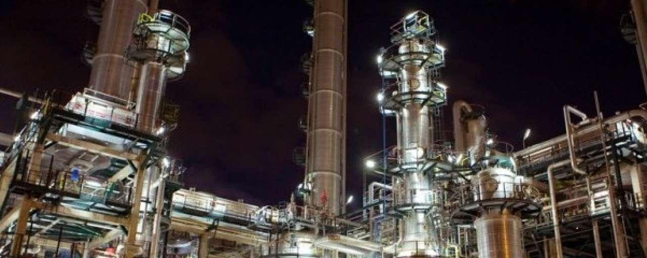 Benzine en diesel uit hernieuwbare elektriciteit