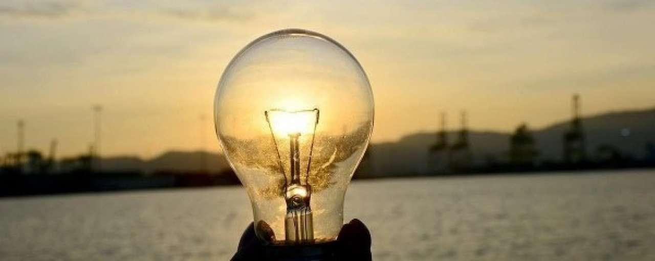 Duurzame bedrijfsvoering trekt talent