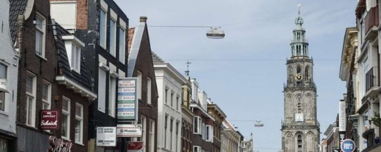 Aardwarmte voor 10.000 Groningse woningen