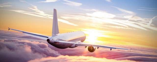 CO2-uitstoot, luchtvaart, vliegen, vliegtuigen, biobrandstof, brandstof, kerosine, duurzame, KLM, Costa Rica, San Jose, luchtvaartmaatschappij, CO2