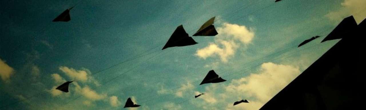 Luchtvaartgevecht EU verder bij VN
